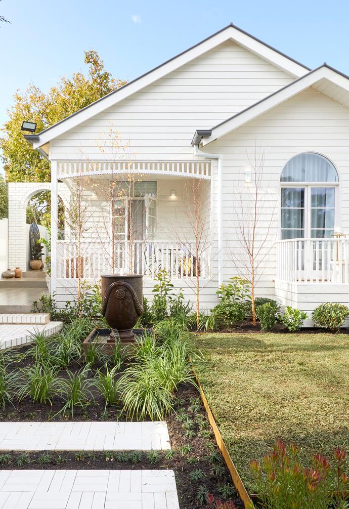">> [The Block 2020: Tour Harry and Tash's renovated home](https://www.homestolove.com.au/harry-tash-house-the-block-2020-21948|target=""_blank"")"