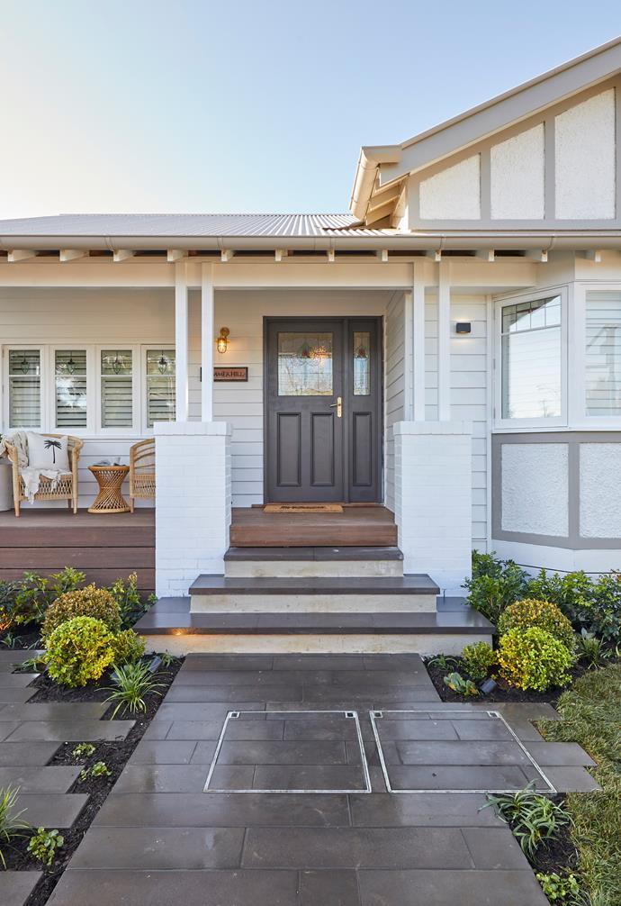 ">> [The Block 2020: Tour Luke and Jasmin's renovated home](https://www.homestolove.com.au/luke-and-jasmin-house-the-block-2020-21939|target=""_blank"")"