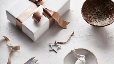 Country Style's 2020 Christmas gift guide
