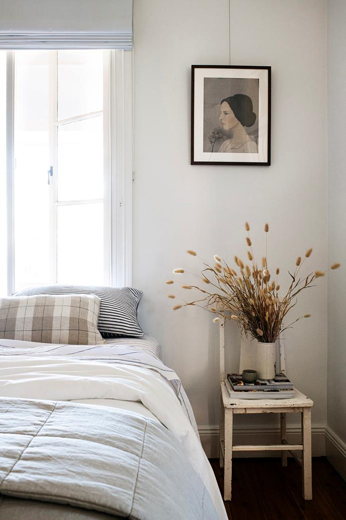 Forget doing the 'cold bed dance'; with an electric blanket your bed will be toasty and warm as soon as you lift the covers.