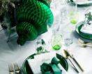 14 Christmas table decor pieces for a fabulously festive feast