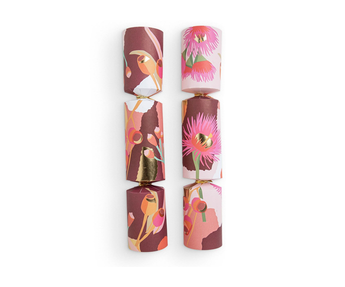 """Studio Milligram + Leah Bartholomew 