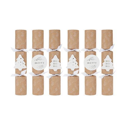 "6 Pack Christmas Crackers, $8, [Kmart](https://www.kmart.com.au/product/6-pack-christmas-crackers/3219377|target=""_blank""|rel=""nofollow"")"