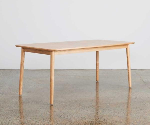 "**Serenity Dining Table, from $650, [Koala](https://au.koala.com/products/serenity-dining-table|target=""_blank""