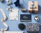 15 incredible Secret Santa gift ideas for under $50