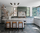 Belle Coco Republic Interior Design Award winners 2020