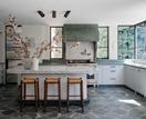 Belle Coco Republic Interior Design Award winners 2020
