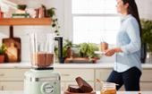 11 of the best blenders for all budgets and uses