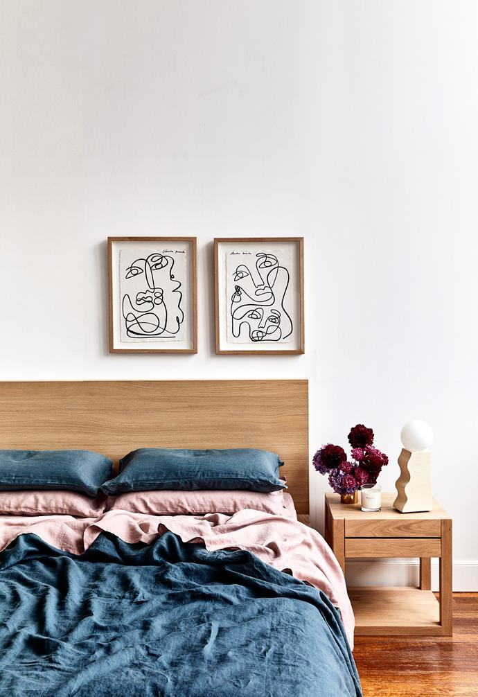 """**BED THREADS**<BR><BR>Whether you're dreaming of updating your bedding with a whole new look, or are planning to upgrade your sleepwear with luxurious linen threads, Australian linen house [Bed Threads](https://bedthreads.com.au/