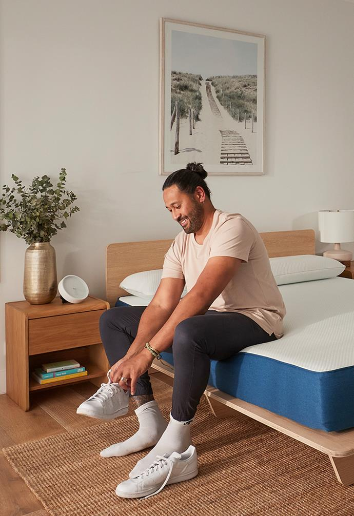 """**KOALA**<BR><BR>If you're looking to update the bigger pieces in your home, look no further than [Koala](https://au.koala.com/