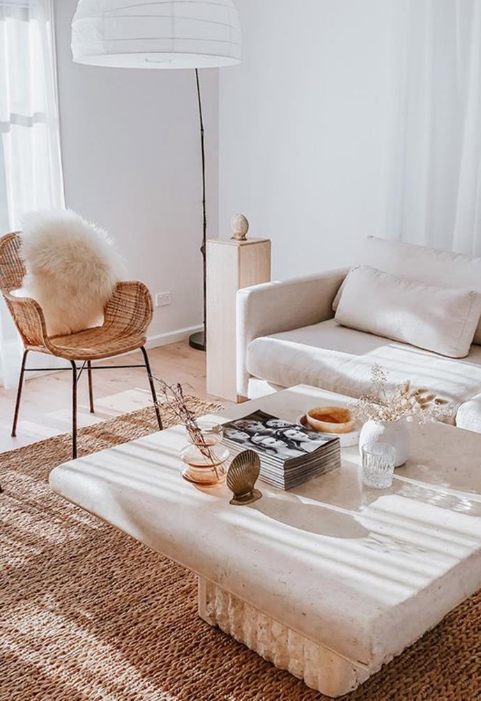 """**MISS AMARA**<BR><BR>Black Friday is the perfect opportunity to refresh your home, so if you've been looking for the rug of your dreams, look no further than [Miss Amara](https://missamara.com.au/