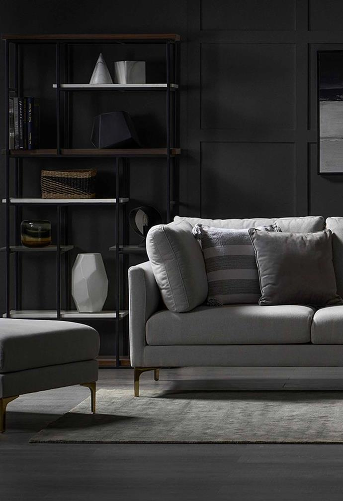 """**CASTLERY**<BR><BR>Online furniture store [Castlery](https://www.castlery.com.au/black-friday-sale