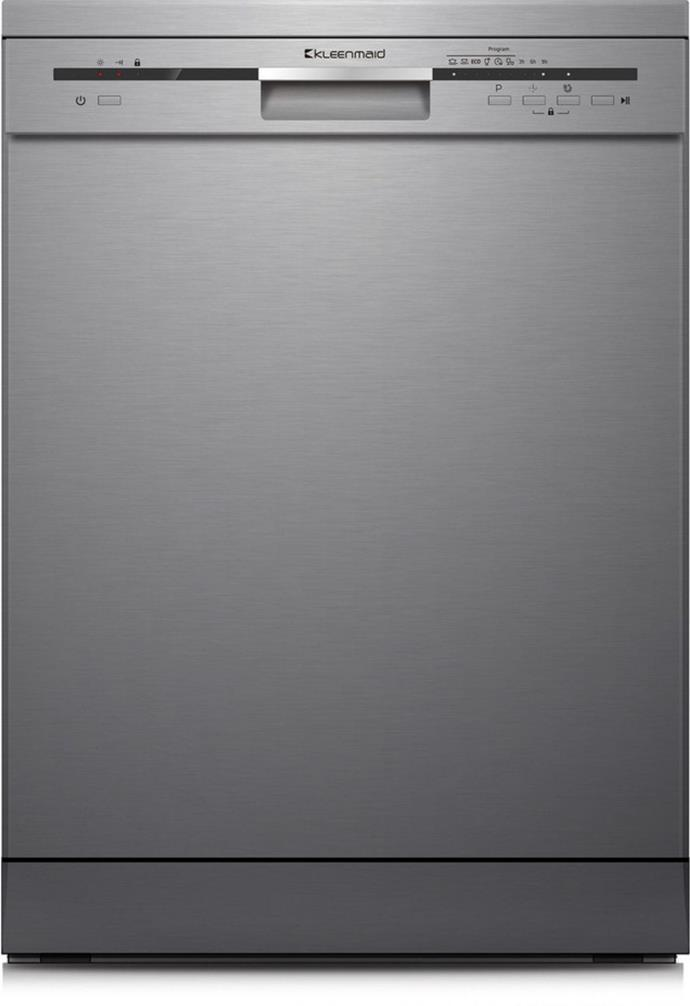 "**Stainless Steel Freestanding or Built Under Dishwasher, $974, [Kleenmaid](https://www.catch.com.au/product/kleenmaid-stainless-steel-freestanding-or-built-under-dishwasher-dw6020x-6496109/?st=8&sid=66&sp=80&asp=&aqi=|target=""_blank""