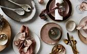 The best dinnerware to gift (or buy!) this Christmas