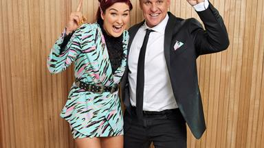 Why Jimmy and Tam won The Block 2020 auction night