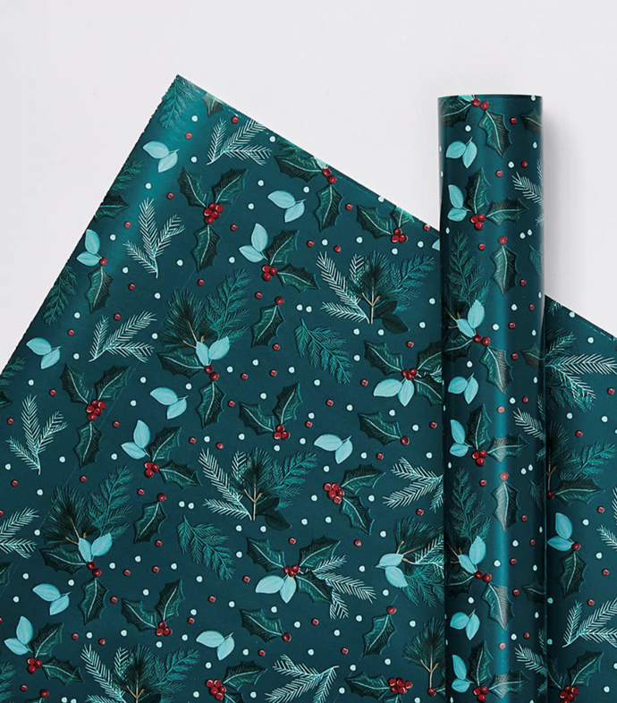 """Christmas Gift Wrap 6m - Assorted, $3, [Target](https://www.target.com.au/p/christmas-gift-wrap-6m-assorted/63843651