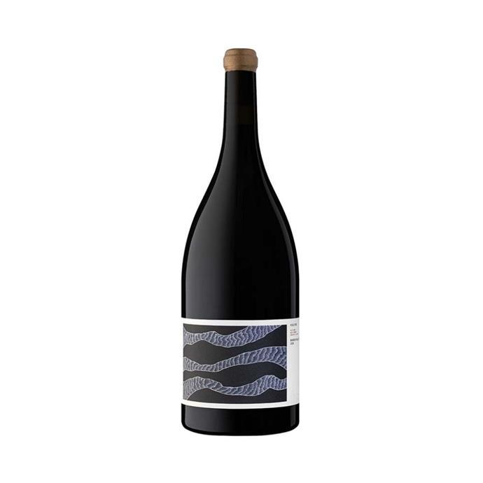 "2018 Kin Field Red Magnum, $95, [Alkina Wine Estate](https://www.alkinawine.com/product/2018-Kin-Field-Red-Magnum|target=""_blank""|rel=""nofollow"")"