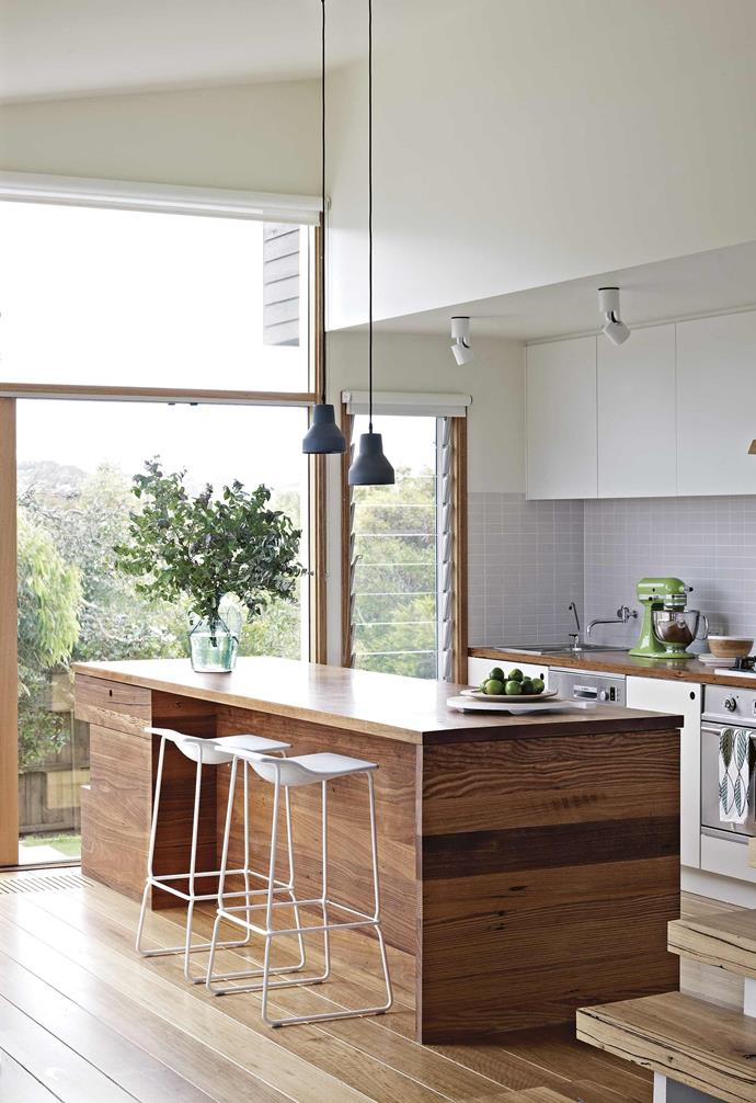 """Working closely with [Zen Architects](http://www.zenarchitects.com/