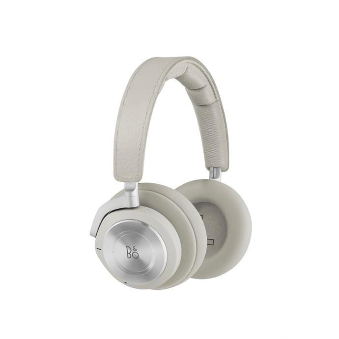 "Bang & Olufsen Beoplay h9 3rd generation wireless headphones, $714, [David Jones](https://www.davidjones.com/brand/bang-and-olufsen/headphones/23425226/Beoplay-H9-3rd-Generation-Wireless-Headphones---Grey-Mist.html|target=""_blank""|rel=""nofollow"")"