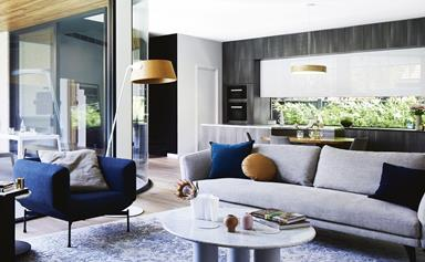 3 ways to make your home more connected