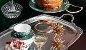 14 luxurious Christmas gift ideas
