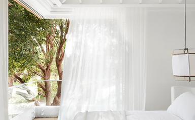 5 ways to master beach house style