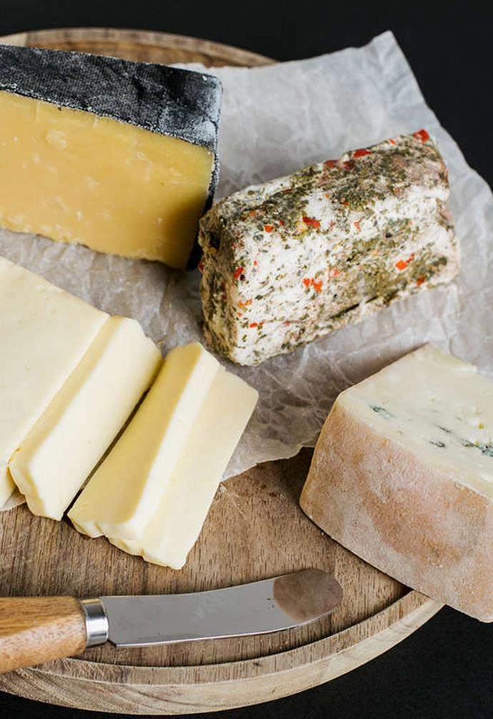 "**CHEESE THERAPY** <br><br>Launched in 2015, [Cheese Therapy](https://www.cheesetherapy.com.au/|target=""_blank""