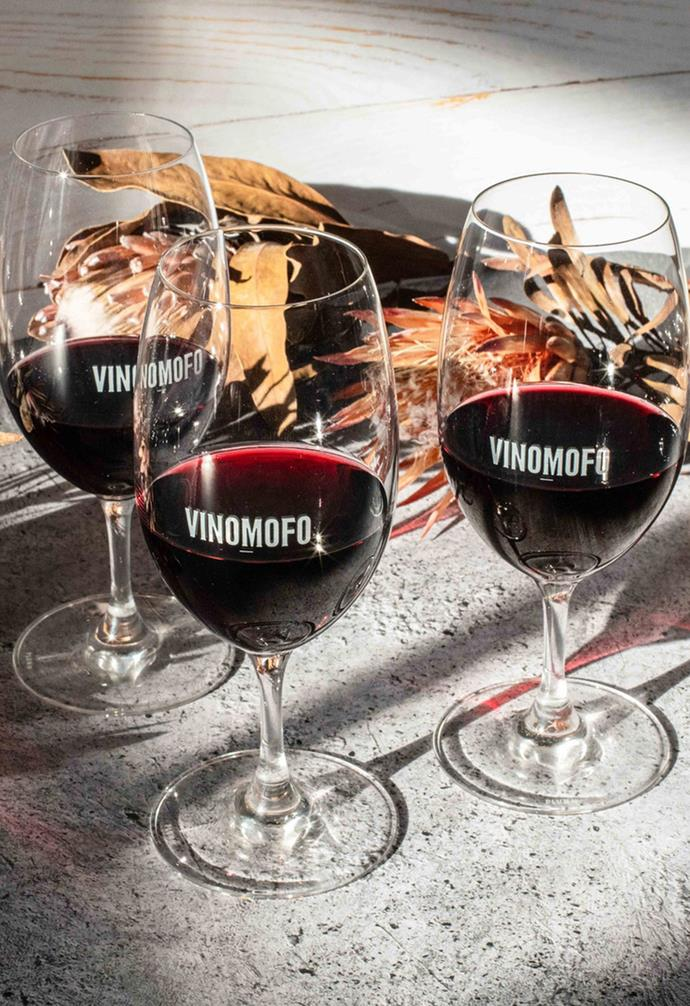 """**VINOMOFO**<br><br>What's a lazy afternoon with family and friends without a delicious bottle of wine to accompany it? For both casual drinkers and wine aficionados alike, [VINOMOFO](https://t.cfjump.com/42132/t/27340?Url=https%3a%2f%2fwww.vinomofo.com target=""""_blank"""" rel=""""nofollow"""") is here to handle the challenge of picking the perfect plonk for you, with a dedicated team of wine buyers searching across the country for delicious wines to suit any taste. For those who love a surprise, [the Black Market Wine Club](https://t.cfjump.com/42132/t/27340?Url=https%3a%2f%2fwww.vinomofo.com target=""""_blank"""" rel=""""nofollow"""") will send you a case of 12 delectable wines either every month, or every second month."""