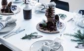 8 festive Christmas tablescapes to inspire