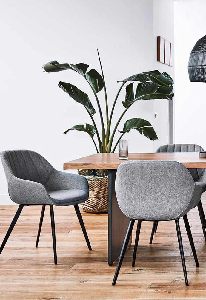 """**GLOBE WEST OUTLET** Design lovers, rejoice! Designer furniture destination [Globe West has just launched its direct-to-public outlet sale](https://globewestoutlet.com.au/