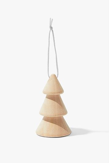 """Pine Timber Decoration, $12.95, [Country Road](https://www.countryroad.com.au/pine-timber-decoration-60225938 target=""""_blank"""" rel=""""nofollow"""")"""