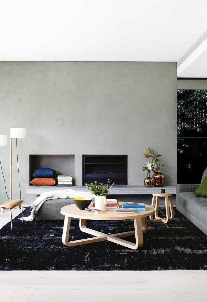 """The property would eventually require a second-stage renovation and the time finally came 18 months ago. Instinctively, Romy enlisted the expertise of her architect brother, Jamie Sormann, and his business partner, Jo Foong, of boutique architectural practice [Foomann Architects](https://foomann.com.au/