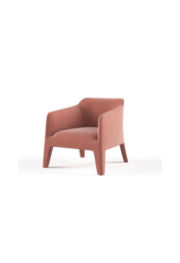 "Kelly armchair in Wildflower, $3042, [Jardan](https://www.jardan.com.au/collections/kelly/products/kl70?variant=32693039366190|target=""_blank""|rel=""nofollow"")."