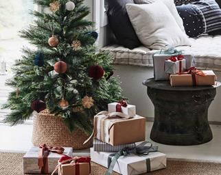 15 emergency gifts to keep on hand this Christmas