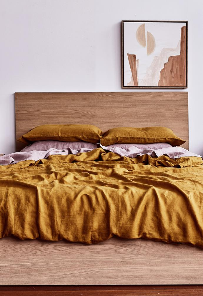 """Australian linen favourite [Bed Threads](https://bedthreads.com.au/