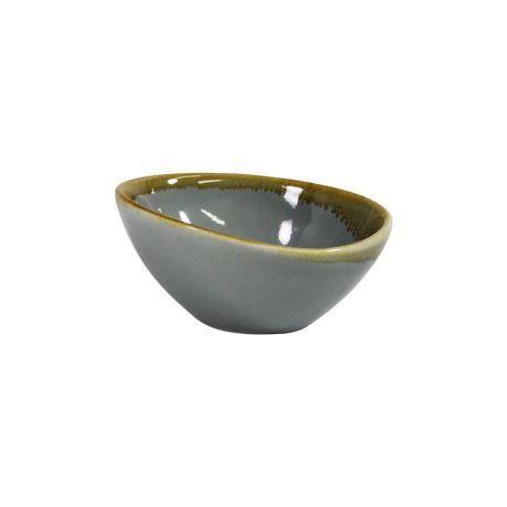 "COAST 210mm Triangular Bowl, Storm Grey, $16, [Freedom](https://www.freedom.com.au/dining-kitchen/tableware/all-tableware/24285728/coast-210mm-triangular-bowl-storm-grey?reflist=dining-kitchen|target=""_blank""