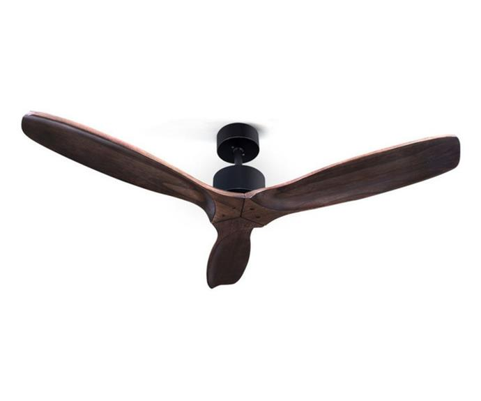 """**52'' Fan Remote Control 8H Timer 3 Speeds 3 Wooden Blades, $290.95, [Myer](https://www.myer.com.au/p/my-plaza-52-fan-remote-control-8h-timer-3-speds-3-woden-blades