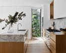 3 most popular interior decorating styles in Australia