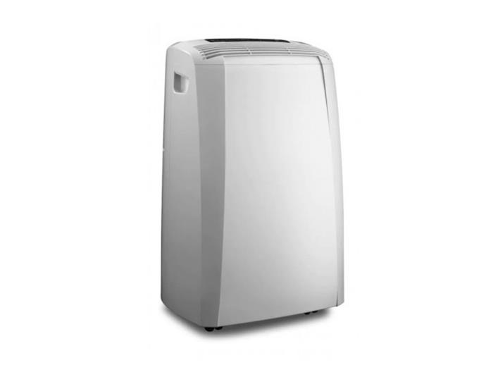 "**Delonghi Pinguino air-to-air portable air conditioner, $699, [Bing Lee](https://www.binglee.com.au/delonghi-pac-cn93eco-pinguino-air-to-air-portable-air-conditioner|target=""_blank""