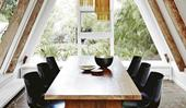 10 dining spaces made for entertaining