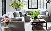 How to shop for furniture: Darren Palmer's top tips
