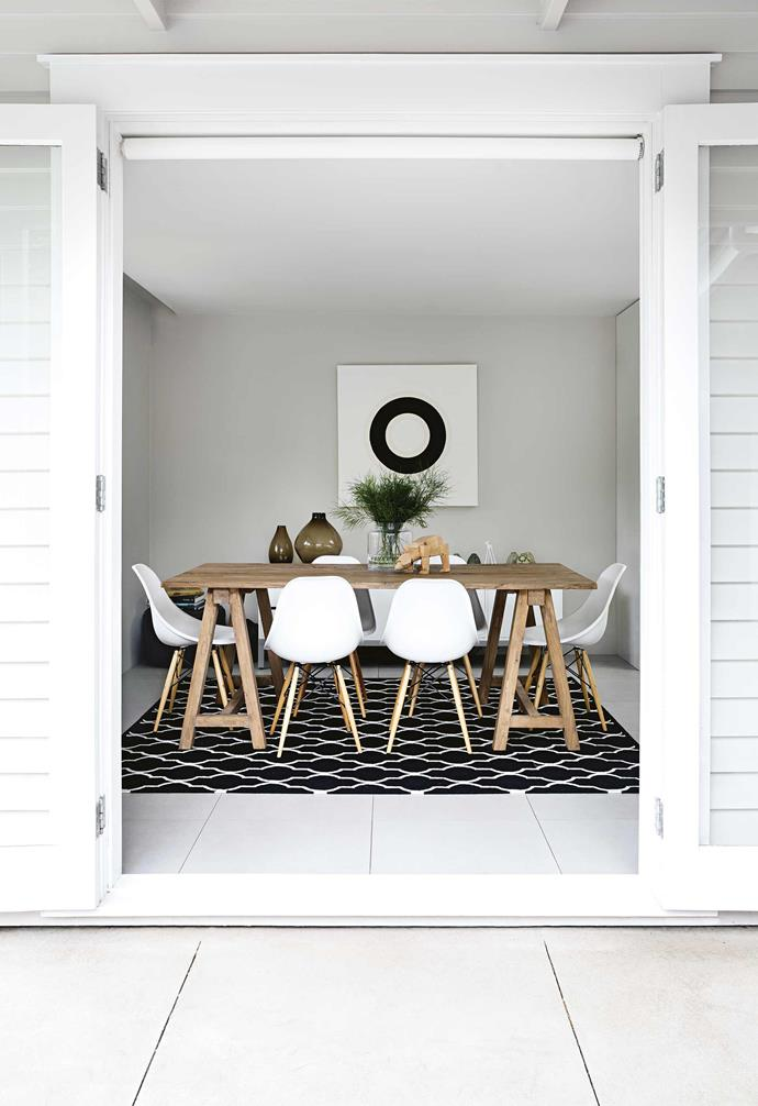 """**Dining area** An [Armadillo&Co](https://usa.armadillo-co.com/