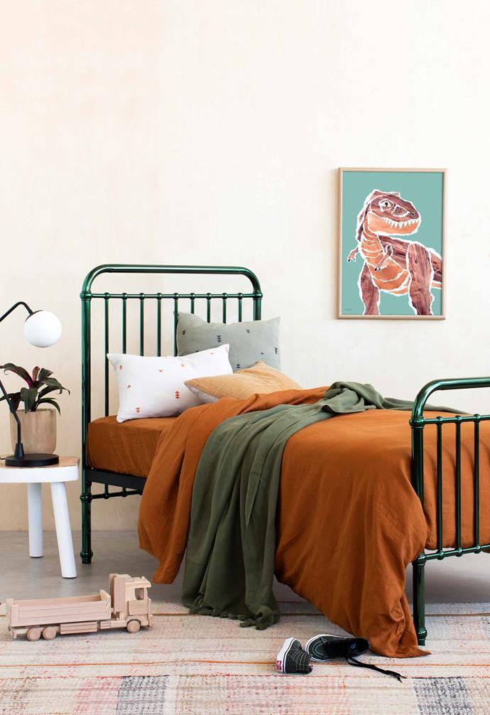 "**INCY INTERIORS**<br><br>Furniture brand [Incy Interiors](https://incyinteriors.com.au/|target=""_blank""