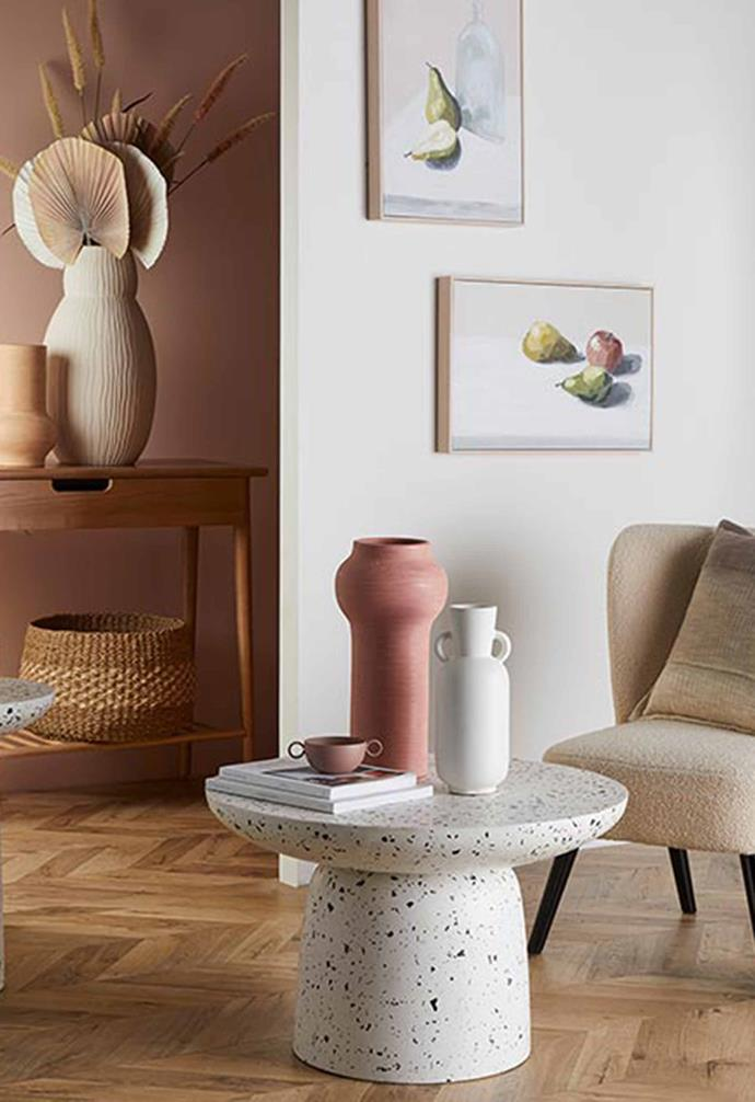 "**ZANUI**<br><br>Online homewares and furniture destination [Zanui](https://www.zanui.com.au/boxing-day|target=""_blank""