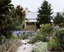 3 gardens by pioneering landscape designer Edna Walling