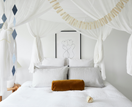 12 line art homewares for a minimalist home