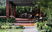 The biggest deck mistakes to avoid in your backyard