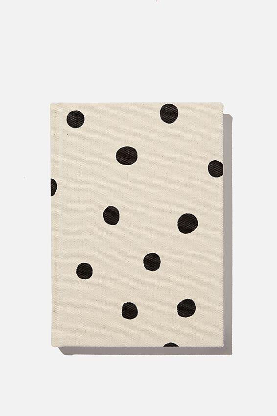 """Typo 2021 A5 Oxford Daily Diary, $19.99, [Cotton On](https://cottonon.com/AU/2021-a5-oxford-daily-diary/1683658-21.html?dwvar_1683658-21_color=1683658-21&cgid=diaries-planners&originalPid=1683658-21 target=""""_blank"""" rel=""""nofollow"""")"""