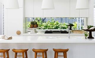 8 ingredients for nailing the perfect kitchen design