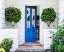 4 quick ways to add value to your home this weekend